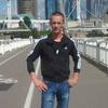 Александр, 35, г.Widzew