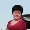 Натали, 52, г.Подольск