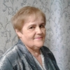 Любовь, 29, г.Томск