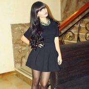 Карина, 35