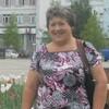 Валентина, 62, г.Барнаул