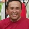 jazzy, 44, г.Джакарта