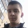 Артем, 20, г.Воркута