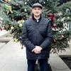 Sergey, 30, г.Моздок