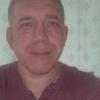 Андрей, 49, г.Хабаровск