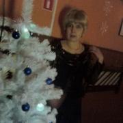 Людмила, 61 год, Рыбы
