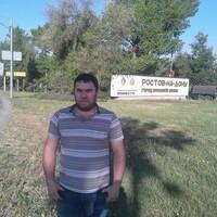 ШУХРАТДЖОН, 42 года, Овен, Волгоград