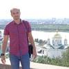 Кирилл, 31, г.Выкса
