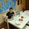 Борис, 23, г.Тверь