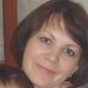 Натали, 42, г.Новый Уренгой