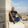 hussam, 35, г.Амман