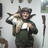 Илья Кодониди, 55, г.Athen