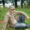 влад, 46, г.Калининград (Кенигсберг)