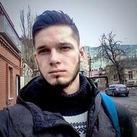 Алексей, 21 год, Весы, Ставрополь