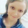 Марина, 36, г.Чаплыгин