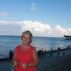 татьяна, 59, г.Ялта