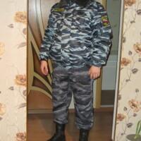 Серёжа, 39 лет, Телец, Москва