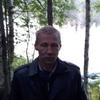 Nikolay, 55, Arkhangelsk