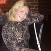 Ирина, 50, г.Выборг