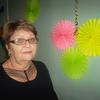 лидия, 67, г.Астрахань