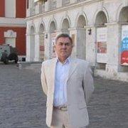 Геннадий Сорокин 75 Москва