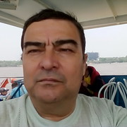Сидикжон 59 Магадан