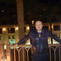 Алекс, 42 года, Рыбы, Москва