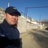 Хамит, 33, г.Атырау
