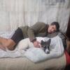 Oleg, 18, г.Умань