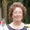 Нина, 59, г.Владикавказ