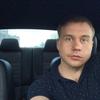 Кирилл, 27, г.Нижний Новгород