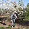 Евгений, 49, г.Луганск