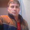 илья, 39, г.Ташкент