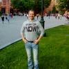Илья, 27, г.Екатеринбург