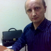 baiol, 53, г.Воскресенск