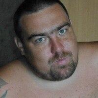 альберт, 36 лет, Стрелец, Руза