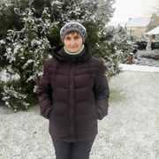 Мария 54 Бердянск