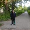 Алексей, 33, г.Ульяновск