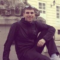 Дмитрий, 34 года, Козерог, Краснодар