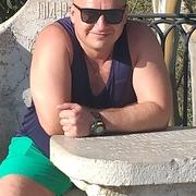 Знакомства в Малаге с пользователем ROMANTIC 43 года (Овен)