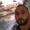 Nurlan, 33, г.Баку