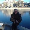 ВЛАДИМИР, 31, г.Рубцовск