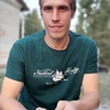 Александр, 26, г.Балашов