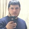 Вагиф, 33, г.Набережные Челны