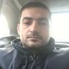 Артур, 27, г.Ростов-на-Дону