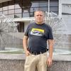 Алексей, 34, г.Тобольск