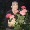 Валерий, 44, г.Смоленск