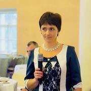 Наталья 55 Касимов