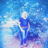 Виктория, 45 лет, Весы, Саратов