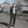 Айдос, 35, г.Талдыкорган